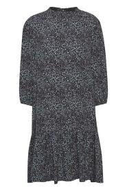 Florein Dress