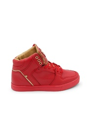 Sneakers CMS13