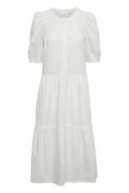 Haruka Dress