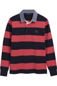 Sweatshirt 2005031 622