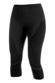 Vadret 3/4 Tights Women