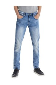 Jeans 20706349