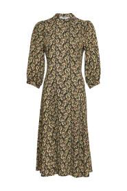 Dress 15318