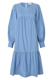 Ula Dress