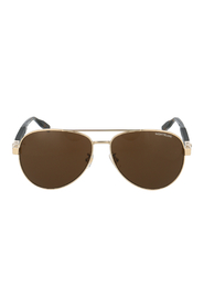 Sunglasses MB0032S 003