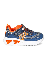 J Assister B.A-Text, Bn 339 Sneakers