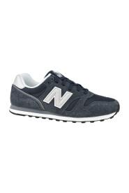 sneakers ML373CC2
