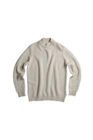 Nick Oat Knitwear 2076367688-804