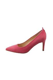 Rosa Gant Betty Pumps