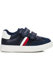 T1B4-30903-0621 low top sneakers