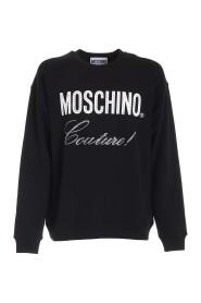 sparkling sweatshirt