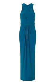 Amberley kjole