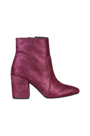 Ankle boots NADIA