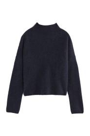 Mika Yak Sweater
