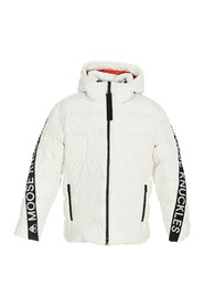 Down Quilted Naufrage Jacket