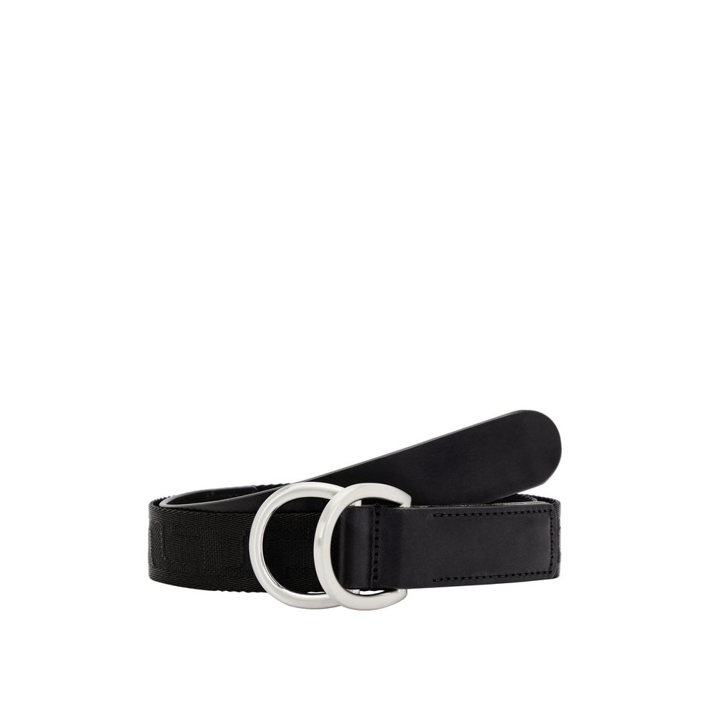 Belt Cow Leather