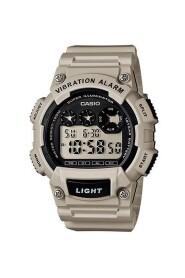 watch W-735H-8A2