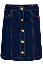 Orvelle Skirt