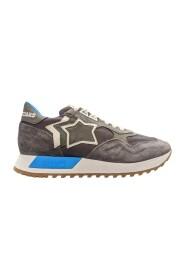 DRACO Sneakers