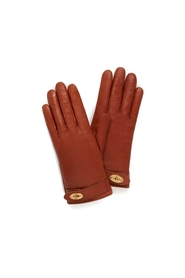 Darley Gloves Smooth Nappa