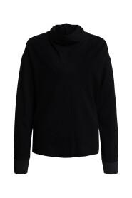 Sweatshirt 08A04-03062100/1
