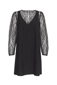 IXLEAH DRESS