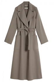 Paolore coat