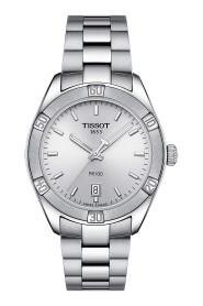 Pr 100 watch