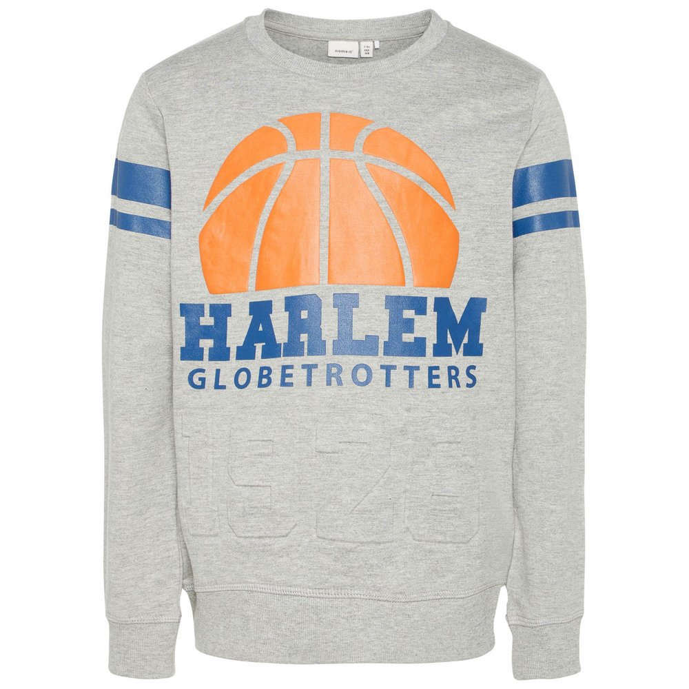 HARLEM CASPER BRU SWEAT 13157700