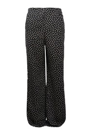Iside Palazzo Trousers