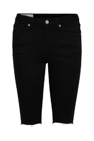 Ida skinny shorts