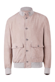 Jacket 21PE.01 502