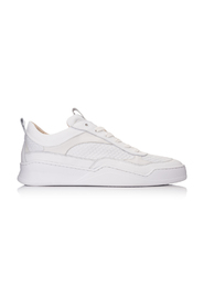 ALLIN SWIFT LOW SNEAKERS