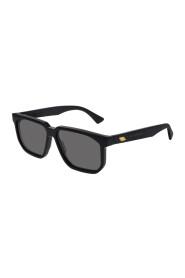 sunglasses 14Q73TV0A