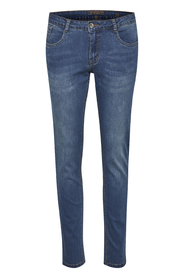 Lone Jeans - Coco fit BCI