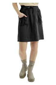 [Nanna Skirt