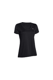 Under Armour Tech SS-Solid 1255839-002