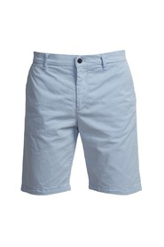 Crown 1004 Shorts