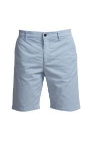 Krone 1004 Shorts