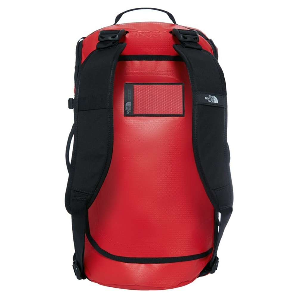 The North Face RED Base Camp resväska 50 L The North Face