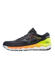 Fitness sko