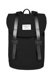Backpack Stig Small
