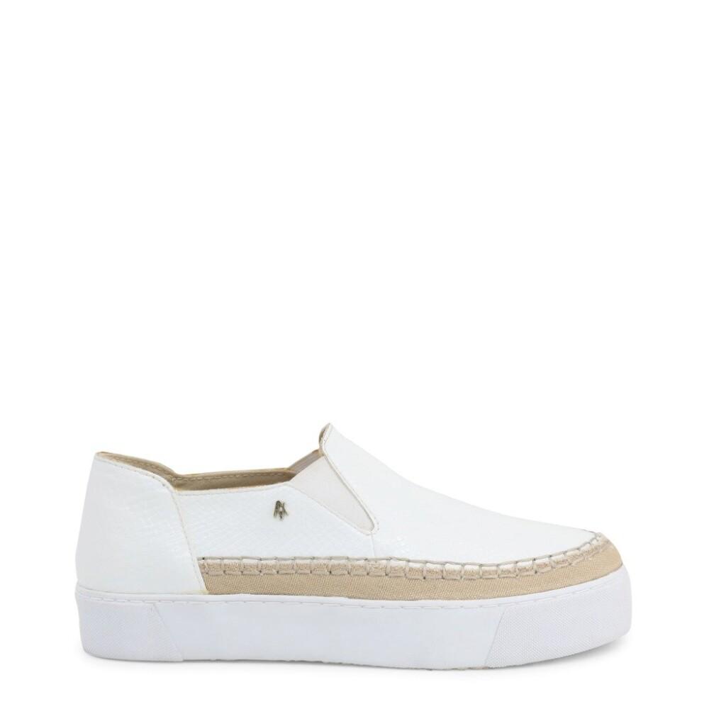 Sneakers 9450648P477