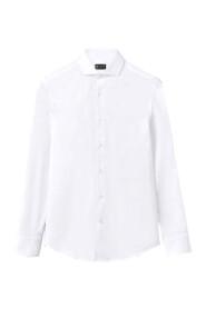 Farell 5 shirt