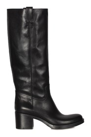 boots Stiefel   6347