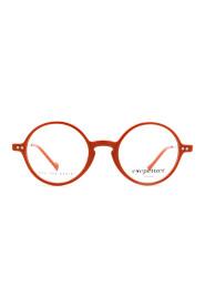 DIX C.1-K Glasses