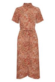Carma dress