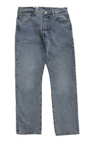 Jeans 501  93 Straight