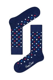 SOCKS DOT01-6001