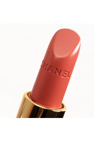 Chanel Rouge Coco lip colour 458 Marlene 3,5 g